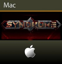 Symdrome Mac