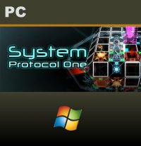 System Protocol One PC