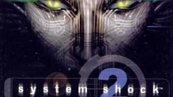 'System Shock 2', disponible en GoG.com