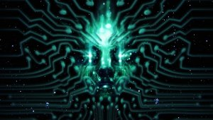 System Shock Remake sí llegará a PlayStation 4