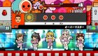 Taiko Drum Master Wii: Everyone Party
