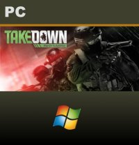 Takedown: Red Sabre PC