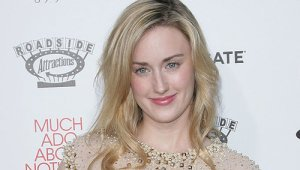 Ashley Johnson, Ellie en The Last of Us, participará en Tales from the Borderlands