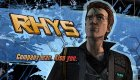 Tales from the Borderlands - Episodio 1: Zer0 Sum