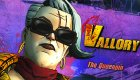 Tales from the Borderlands - Episodio 3: Catch a Ride