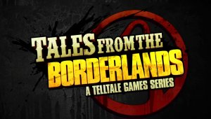 Tales from the Borderlands tendrá una edición física en América