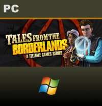 Tales from the Borderlands PC