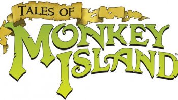 Tales Of Monkey Island anunciado para la Playstation Network