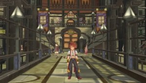 [CNJ10] Tales Of The Abyss en Nintendo 3DS