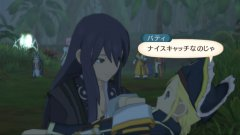 51191_multi_tales_of_vesperia_0.jpg