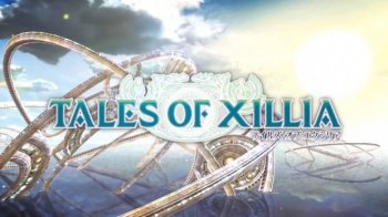 Tales of Xillia Discovery Edition ya está disponible para descarga en PSN