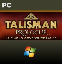 Talisman: Prologue PC