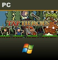 Tap Heroes PC