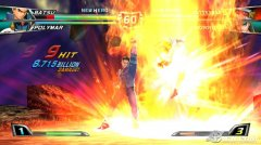 tatsunoko-vs-capcom-ultimate-all-stars-20090702115415133.jpg