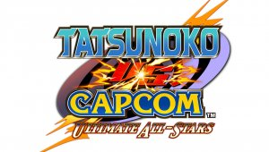 Koch Media nos muestra Tatsunoko vs Capcom: Ultimate All Stars
