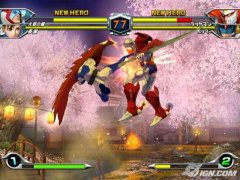 tatsunoko-vs-capcom-screens-20080922075159697_640w.jpg