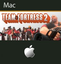 Team Fortress 2 Mac