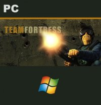 Team Fortress Classic PC