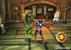teenage-mutant-ninja-turtles-smash-up-20090601073808656.jpg