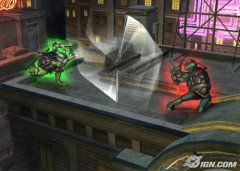 teenage-mutant-ninja-turtles-smash-up-20090601073814280.jpg