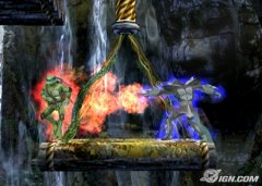 teenage-mutant-ninja-turtles-smash-up-20090601073825874.jpg