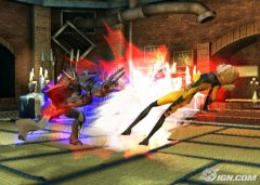 teenage-mutant-ninja-turtles-smash-up-20090601073832717.jpg