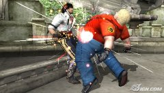 tekken-6-screen-attack-20090427044303795.jpg