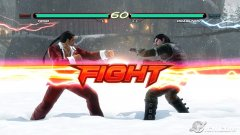 tekken-6-screens-20090918093947227.jpg