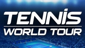 Tennis World Tour llegará el 12 de junio a Nintendo Switch y PC