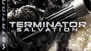 Emocionante gameplay de Terminator Salvation