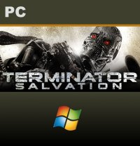 Terminator: Salvation PC
