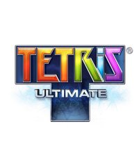Tetris Ultimate Xbox 360