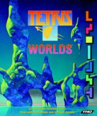 Tetris Worlds PC
