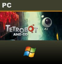 Tetrobot and Co. PC
