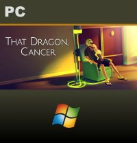 That Dragon, Cancer PC