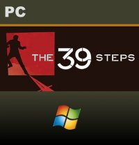 The 39 Steps PC