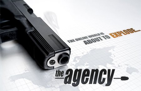 The_Agency_logo.jpg
