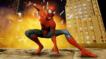 The Amazing Spider-Man 1 & 2 desaparecen de las plataformas digitales