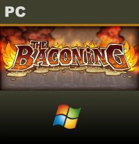 The Baconing PC