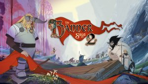 The Banner Saga 2, el 7 de junio en Nintendo Switch