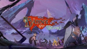 The Banner Saga Trilogy requerirá descarga adicional de datos en Nintendo Switch