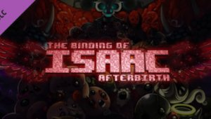 The Binding of Isaac: Afterbirth pone rumbo a la octava generación de consolas