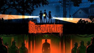 The Blackout Club, terror cooperativo para PC, PS4 y Xbox One