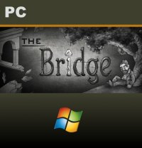 The Bridge PC