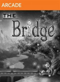 The Bridge Xbox 360