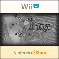 The Bridge Wii U