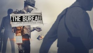 Nuevo vídeo interactivo de The Bureau: XCOM DEsclassified
