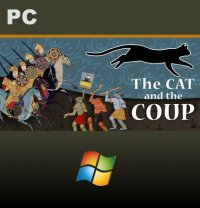 The Cat and the Coup PC