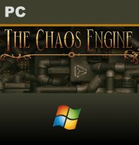 The Chaos Engine PC