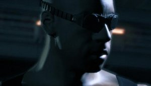The Chronicles of Riddick: Assault on Dark Athena ya es gold